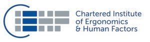 CIEHF-logo-long-2-300x85