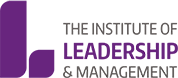 ioflm-logo